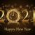 Bonne année et pleine santé
