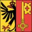 SIS Genève