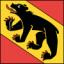 Service de sauvetage du Jura bernois